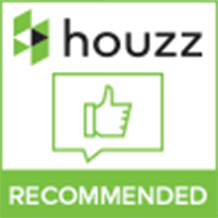Houzz Recommended Blessing Landscapes