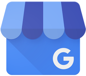 Google My Business - Blessing Landscapes